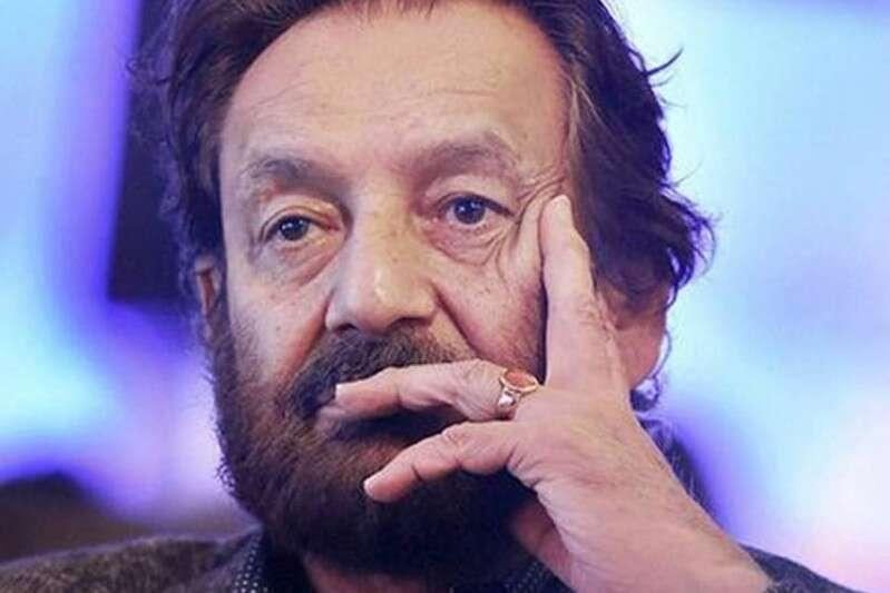 Will add value, says minister on Shekhar Kapur's appointment as FTII president