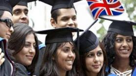 How Indian Students Abroad Are Struggling During The Pandemic