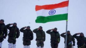 Indian Army 2020 jobs: 191 SSC officer posts vacant, apply now at joinindianarmy.nic.in