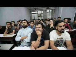 Types of students and their teachers || Ashish chanchlani