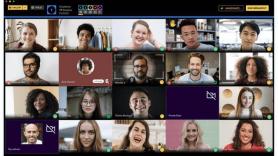 Engageli Raises $14.5M Seed Funding to Build Inclusive Digital Learning Platform
