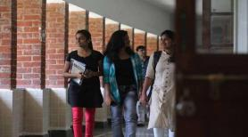 DU second list: Many courses closed, B.Com sees sharp drop in cut-offs