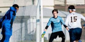 School Sports Roundup: Lynnfield boys soccer holds on to beat Newburyport in season finale
