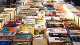 Malaysia's biggest book sale has now gone online with 20 million books up for grabs