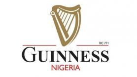 2020 Guinness Nigeria Undergraduate Scholarship Scheme for Nigerian Students