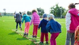 New Ohio School Funding Plan Goes Before Legislature The Ohio Star