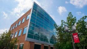 Rutgers School of Public Health receives grant to support volunteer firefighter cancer research