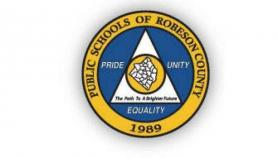 PSRC school board OKs use of software that sends alerts about student stress | Robesonian