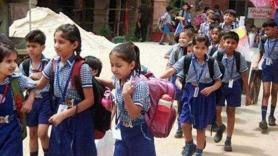 Maha govt seeks opinion of teachers, parents for reopening schools from Nov 23
