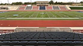 Fans no longer allowed at 2020 colorado high school football championship KRDO
