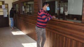 Dhanbad: premiere schools see dip in admissions