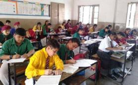 Clear stand on fee hike for next session: Schools to Chandigarh Administration