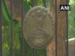 Results for PG, UG courses declared: Delhi University tells HC