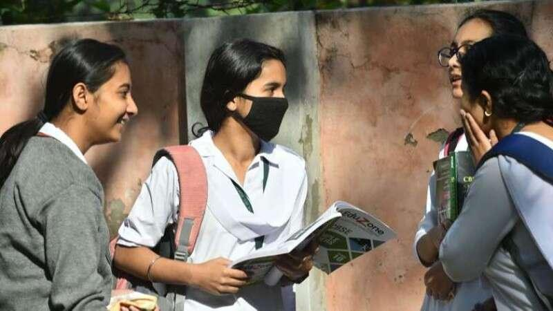 CBSE Board Exams 2021: Practical exams to be conducted in schools, not online