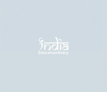 The Aditya Birla Integrated School (TABIS) launches Cambridge curriculum for students with learning difficulties; Admissions open for Academic Year 2021-22
