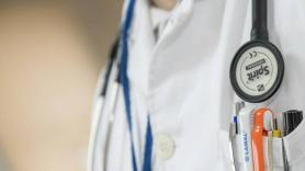 J&K govt starts health check-ups for students to track their development