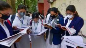 Top 9 tips to write perfect answers in CBSE board exams 2021