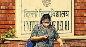 12 Delhi University colleges funded by Delhi govt on boil over salaries
