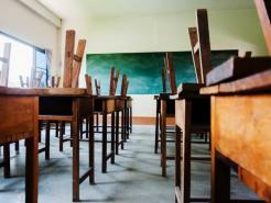Delhi Schools to remain closed, new academic session for students till Class 8 from April 1st