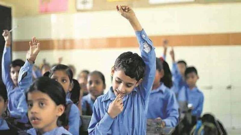 Delhi nursery admission news: Schools to release second list for nursery 2021-22 admission on March 25