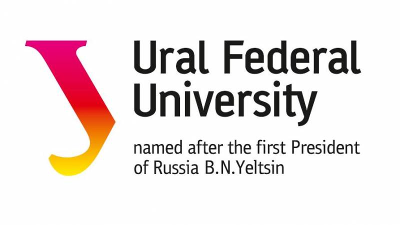 Ural federal university: Graduate School of Economics and Management Gets Its Program Into 1% of the World-Class Education Elite