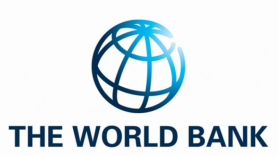 New World Bank Project to Improve Education Outcomes in Gujarat, India