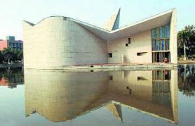 Panjab University to conduct special exit/final sem exams