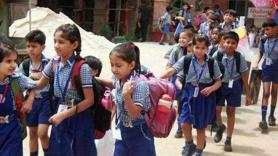 Offline classes suspended in Bengaluru schools for students of classes 6 to 9