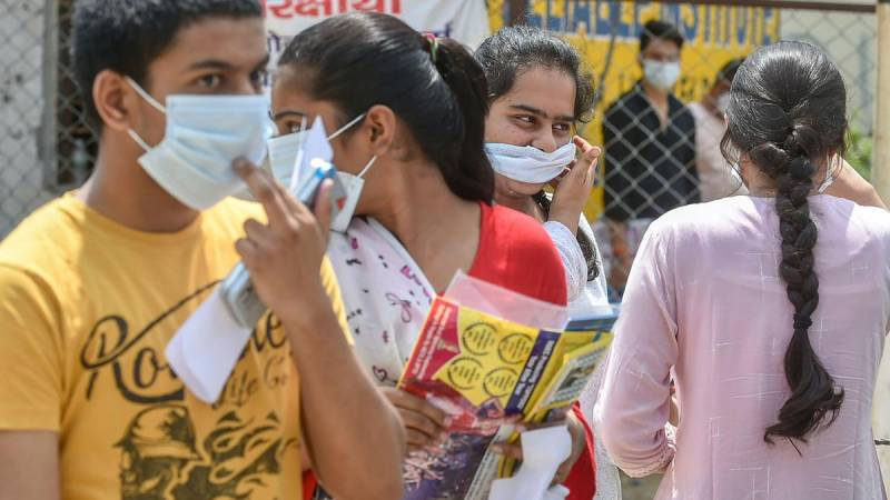 Chhattisgarh, CGBSE 10th 12th Board Exams 2021 to be conducted offline