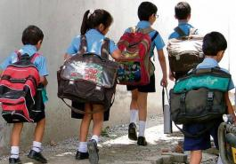 Gurugram: Parents allege arm-twisting by schools over fee