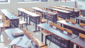 Physical classes in Jharkhand schools suspended as Covid-19 restrictions tighten