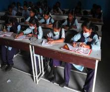 India COVID Restrictions: Schools to stay shut in these states amid spike in cases