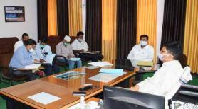Jharkhand news digest: 321 Bokaro schools declared tobacco-free
