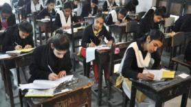 No online exams for students of higher classes: Karnataka Deputy CM