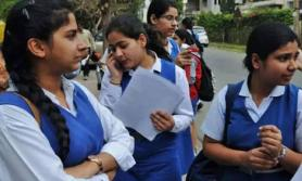 Hyderabad: Students & parents welcome cancellation of CBSE exams